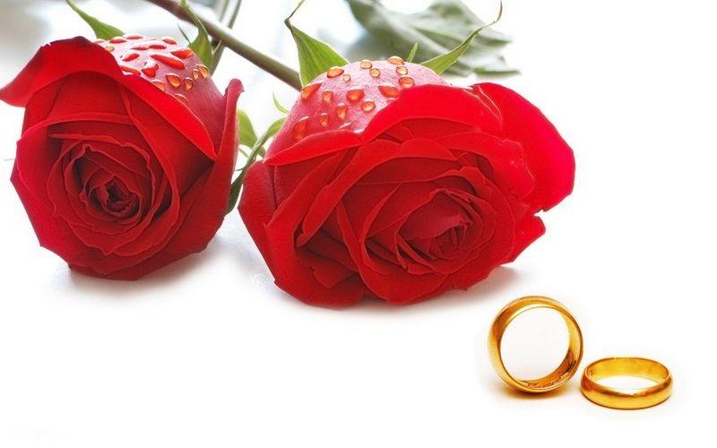 9 پرسش پیش از ازدواج