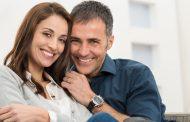 چگونه اضطراب روابط را تخریب می کند و چه چیزی می تواند آن را متوقف کند.