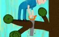 روانشناسی و درمان رفتار خود- تخریبی