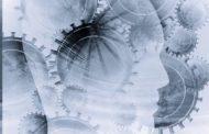 فهم و درمان بازداری های روانشناختی