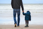 کارکرد پدری کردن در روانکاوی