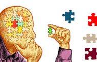 آیا شما فرد مناسبی برای درمان روانکاوی هستید؟
