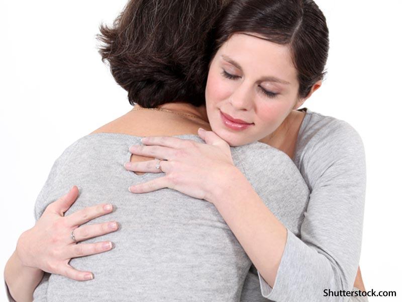 یک رابطه سالم مادر -دختری چیست؟ (قسمت 1)