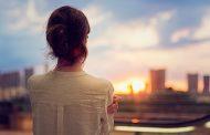 چه کسی از روانکاوی یا روان درمانی تحلیلی بهره می برد؟