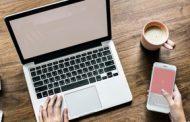 شش راه برای آنکه درمان آنلاین برای شما موثر واقع شود