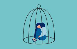 نشانه های بدرفتاری عاطفی(Emotional abuse) چیست؟ قسمت پایانی