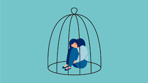 نشانه های بدرفتاری عاطفی (Emotional abuse) چیست؟ قسمت 2