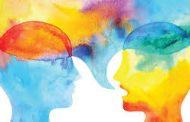 چرا درمانگرم می خواهد درباره رابطه مان صحبت کنم؟