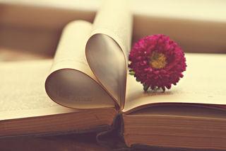 روابط عاشقانه: دستور کار ناخودآگاه